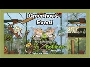 Greenhouse 2021 video
