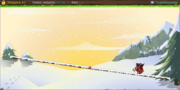 Winter Games 2.png