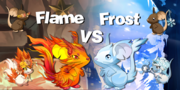Flame vs Frost.png