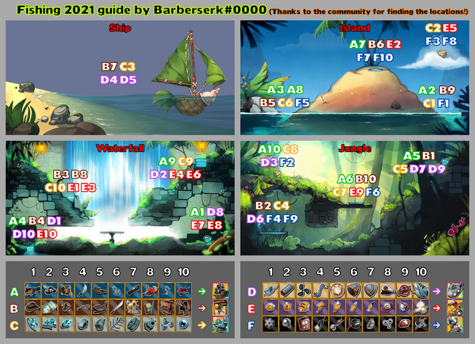 Fishing 2021 relic locations.png
