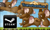 Promotional steam banner 2
