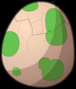 Shop-ball11
