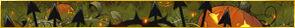 Adventure banner 23.jpg