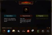 Deathmatch achievements