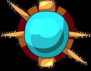Shop-balloon4