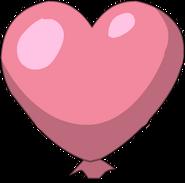 Shop-balloon6