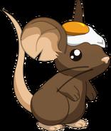 Shop-head222-mouse