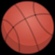 Shop-ball12