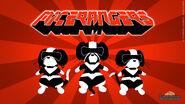 TFM micerangers wallpaper 03 1920x1080