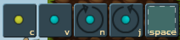 V1.296b - New buttons.png