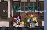 Elise-et-Papaille-2014