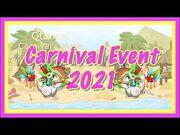 Carnival_Trio_video