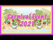 Carnival Trio video
