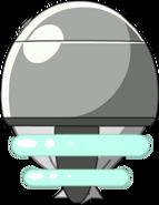 Shop-balloon17