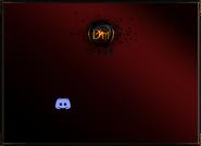 Deathmatch about background