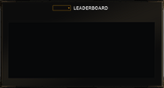 Deathmatch leaderboard background