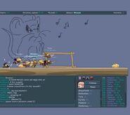 Map 61 2010 gameplay (2)