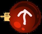 Shop-cannonball3