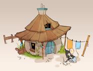 Village Tribe