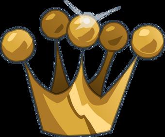 Corona Transformice Wiki Fandom