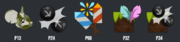 March 2021 new map icons.png