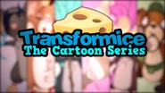 Transformice Cartoon Series logo