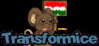 Transformice Wiki