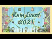 Rain_2021_video