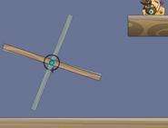 Windmillsolution