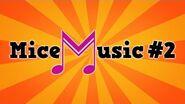Transformice The Cartoon Series - Micemusic 2