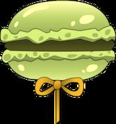 Shop-balloon11