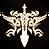 Deathmatch-nation-Apotheon