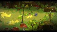 Transformice Adventures sneak peek!