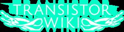 Transistor Wiki