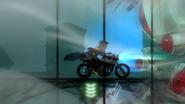 Transistor 2014-06-03 23-09-27-67