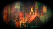 Transistor 2014-06-03 23-00-26-18