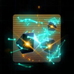 Spark().jpg