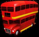 Vehicle IconImage 1xx RedDoubleWoodeye lvlx v02.png