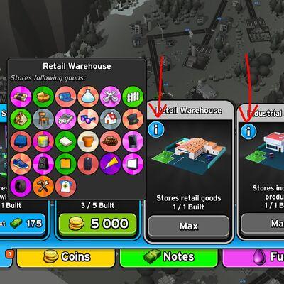 Warehouse info.jpg