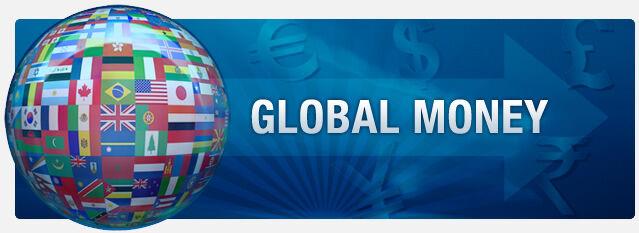 Globalmoney header.jpg