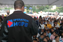 Operation Hope Crowd.jpg