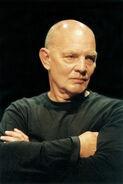 Lars Norén