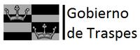 Logo del Gobierno