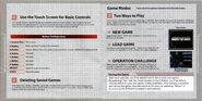 UtK1 Bookletscan7