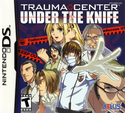 Trauma Center Under The Knife.png