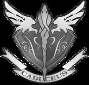 Caduceus.png