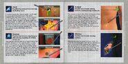 UtK1 Bookletscan12