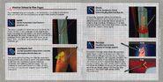 UtK1 Bookletscan11