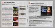 UtK1 Bookletscan8