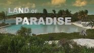 Private Islands Turks and Caicos
